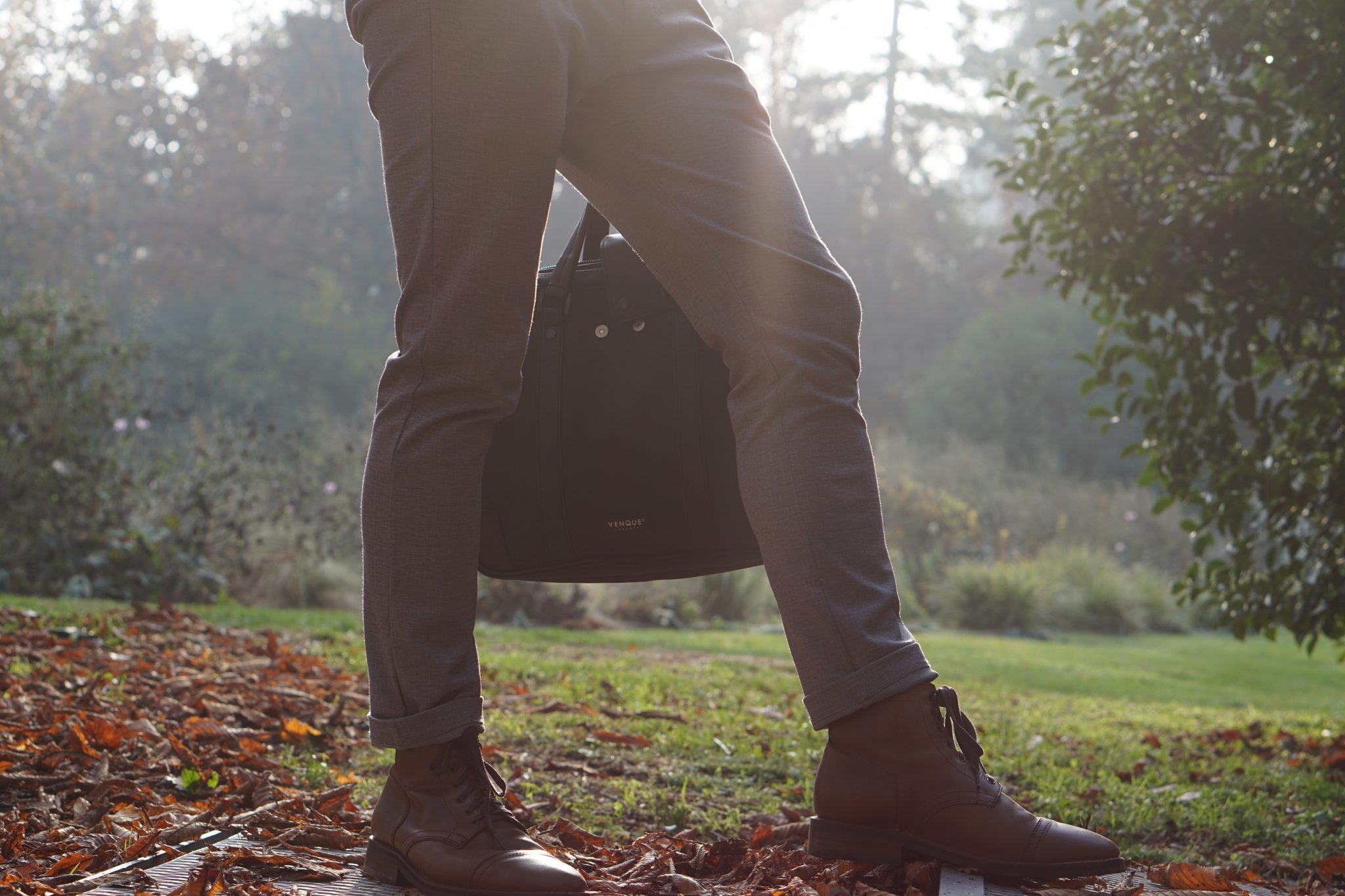 BetaBrand Dress Pant SweatPants. Best Pants For travelling? – Review