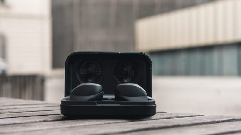 The Jabra Elite Sport 2 Years Later – Should You Buy in 2019? Review