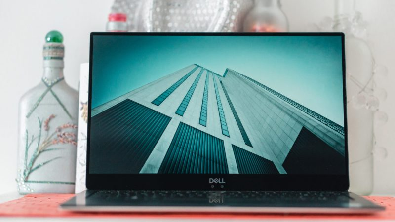 The DELL XPS 13 9370 1 Year Later – Is It Still Worth It in 2019?