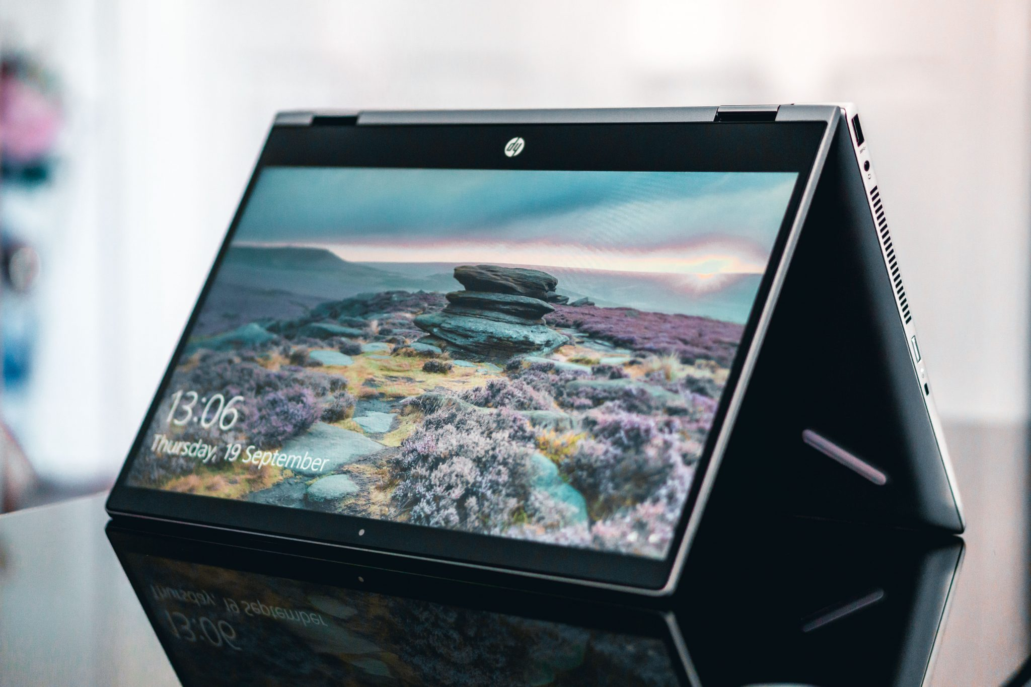 Is the HP Pavilion x360 14″ the Best Mid-Range Laptop? – Review