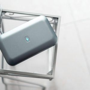 Your Phone Is Toxic Here's a Solution – PhoneSoap Review