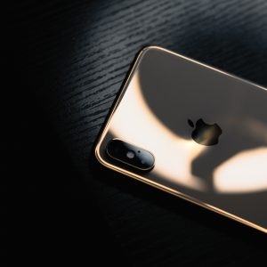 iPhone XS Max 1 Year Later – Has It Stood the Test of Time?