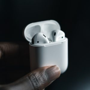 AirPods 2nd Generation 2019 – All Hype or Worth Getting? Review