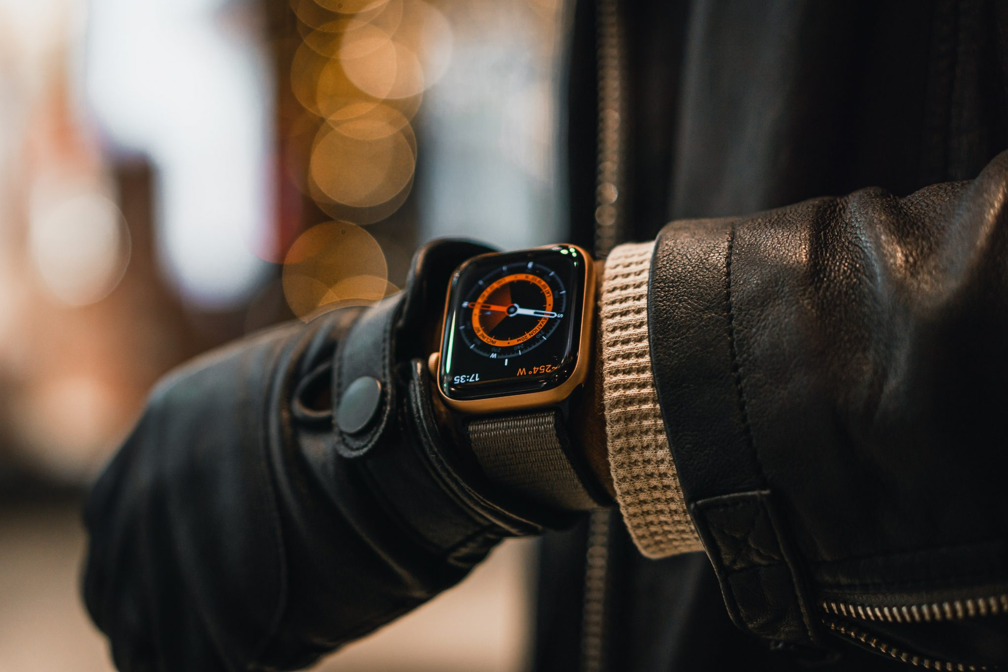 Is the Apple Watch Series 5 Still Worth It in 2020? – Review