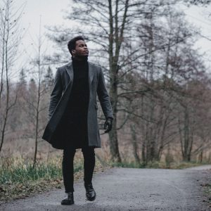 At $730 is the Sandro Paris Apollo Overcoat Worth Buying? – Review