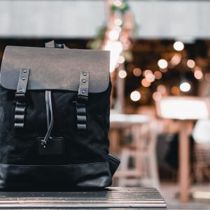 Is the Gaston Luga Pråper Backpack Worth it? – Review