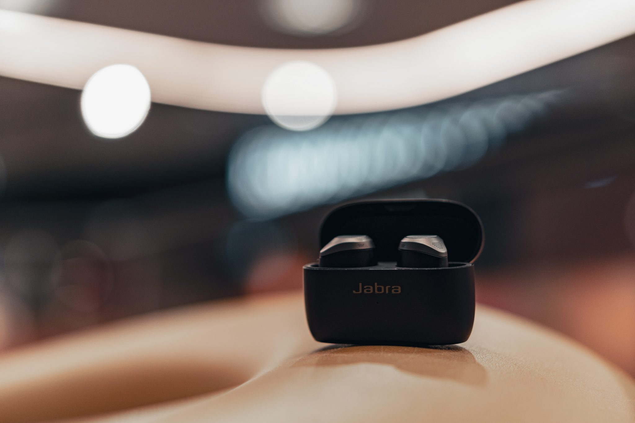Jabra Elite 85t – Elite in Every Way? 6 Months Later – Review