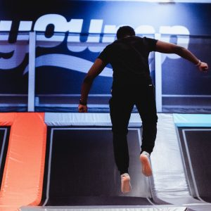 Yoump trampoline park – Is it Worth Visiting?